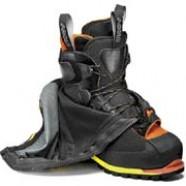 Різновиди черевиків для походів