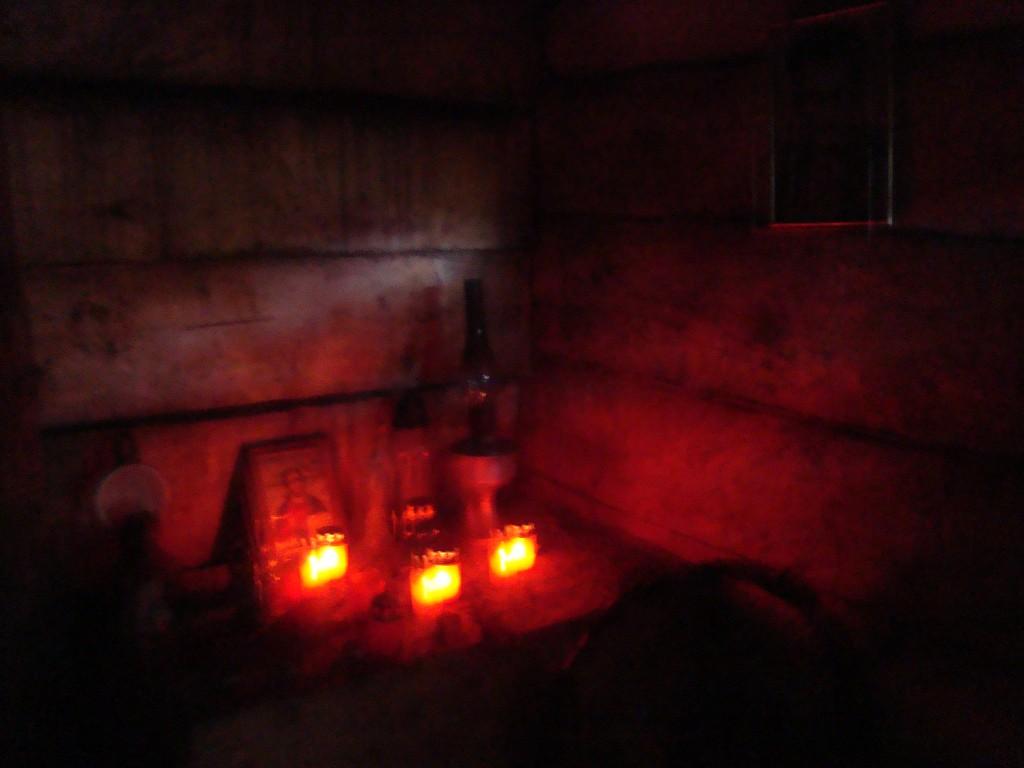 DSC02629 1024x768 г.Яворинка  бункер Роберта  цвинтар Поля
