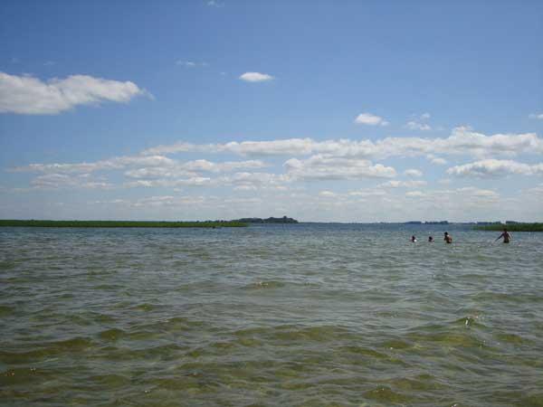 DSC04742 с. Пульмо (озеро Світязь)