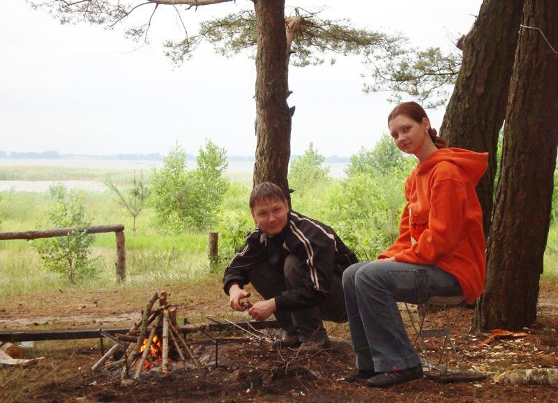 DSC07131 Як ми на Світязі на деревах зависали