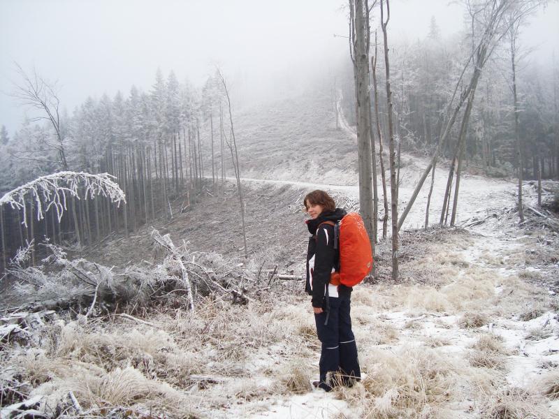 DSC01734 На пошуки зими!
