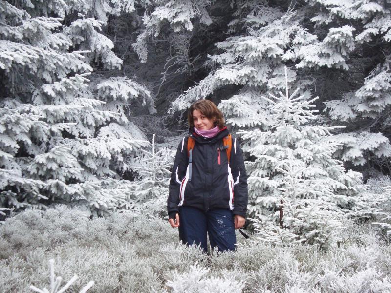 DSC01738 На пошуки зими!