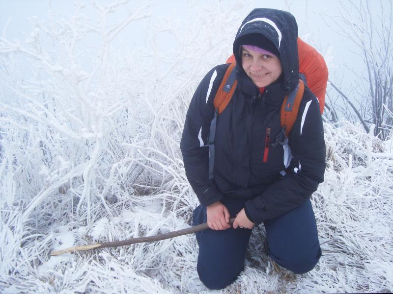 DSC01747 На пошуки зими!