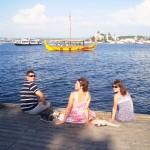 DSC083335221a6cf6ad01 150x150 Подорож улюбленими місцями Криму