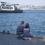 DSC08343 150x150 Подорож улюбленими місцями Криму