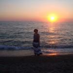 DSC08359 150x150 Подорож улюбленими місцями Криму