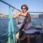 DSC087625221a6d9e4464 150x150 Подорож улюбленими місцями Криму