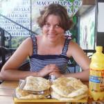 DSC087885221a6db90325 150x150 Подорож улюбленими місцями Криму