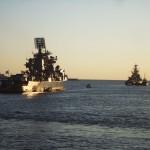 DSC088055221a6dd601f9 150x150 Подорож улюбленими місцями Криму