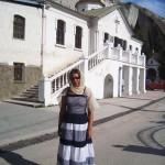 DSC088345221a6de41eac 150x150 Подорож улюбленими місцями Криму