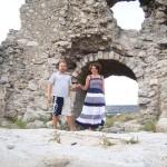 DSC088665221a6e130b3c 150x150 Подорож улюбленими місцями Криму