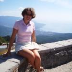 DSC089295221a6e4d6f1b 150x150 Подорож улюбленими місцями Криму