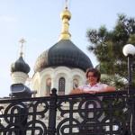 DSC09054 150x150 Подорож улюбленими місцями Криму