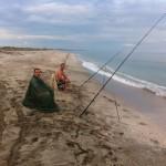 IMG 0337 150x150 Подорож улюбленими місцями Криму