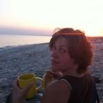 IMG 0351 150x150 Подорож улюбленими місцями Криму