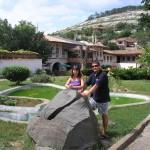 P7070290 150x150 Подорож улюбленими місцями Криму