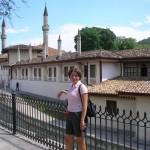 P70702975221a6f732d28 150x150 Подорож улюбленими місцями Криму