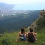 P7080321 150x150 Подорож улюбленими місцями Криму